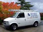 Willard's Pest Control Company