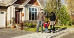Fall-Family-Walking-on-Sidewalk-XL