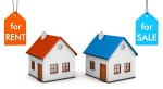 Buy-or-Rent-2-Houses