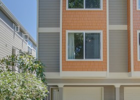7525 24th Ave NW - Seattle-1