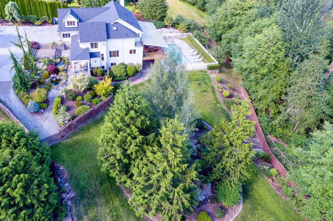 20121 NE 186th Ct, Woodinville-56